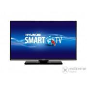 Televizor Hyundai HLN32T386 SMART LED