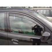 Paravanturi Fata Hyundai i10 5USI 2008>