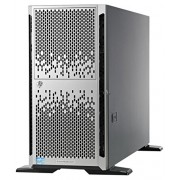 HP Proliant ML350E G8 648377-421 Desktop Computer