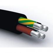 Kabel YAKY 4x240 0,6/1KV