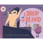 A Drop of Blood by Paul Showers
