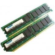 Module de mémoire - 4GB DIMM Kit x 2 PC2-5300 - X5094A-HY