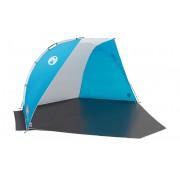 Coleman Sundome XL Namiot plażowy niebieski Namioty plażowe i parawany