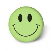 Télécommande Smile Vert 1 canal pour Edisio