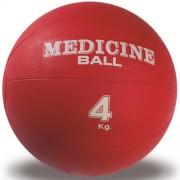 Con-Sport Medizinball - 4 kg