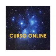Curso On-line de Iniciación a la Astronomía