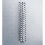 Runtal Spirale Spirc-120-020