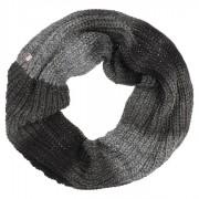 Heike Tube Sjaal by bedacht
