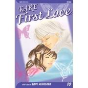Kare First Love: v. 10 by Kaho Miyasaka
