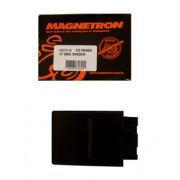 TCI VT-600 Shadow Magnetron