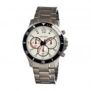 Timeforce Tf6002 Infinity Mens Watch