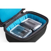 Thule Perspektiv™ Action Camera Case TPG101
