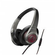 Casti Audio Technica ATH AX5iS