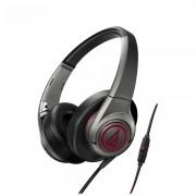 Casti Audio Technica ATH AX5iS