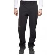 Marmot Scree - Pantalon Homme - noir 54 Pantalons softshell
