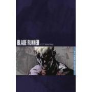 Blade Runner by Scott Bukatman