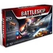 Board game Battleship Galaxies