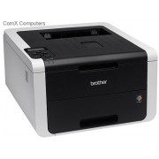 Brother HL3170CDW A4 Laser Printer