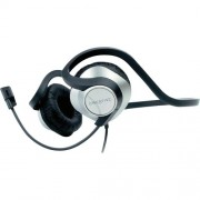 Creative HS-420 EF0400 VOIP Headset