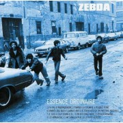 Zebda - Essence Ordinaire (0731455786927) (1 CD)