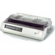 Imprimanta Matriciala OKI Microline ML3321eco 9pin A3