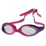 ARENA OCCHIALINI SPIDER JR - FUXIA/VIOLA - CODICE 9233891
