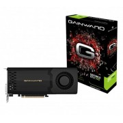 GeForce GTX 760 - 2 Go GDDR5 - PCI Express x16 - Carte graphique
