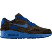 Nike Air Max 90 Premium iD Women's Shoe
