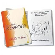 Manual do Pompoar