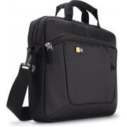 Case Logic AUA316 - Laptoptas - 15.6 inch / Zwart