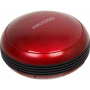 Boxe Microlab MD112 Rosu