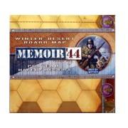 memoir-44-winter-desert-board