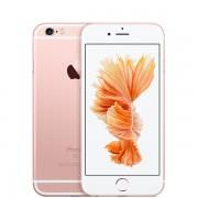 iPhone 6s de 128 GB Color oro rosa Apple (MX)