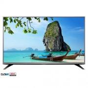 """TV LG 43LH541V LED 43""""/ FullHD/ 1920x1080/ DVB-T2/S2/C/ 2xHDMI/ 1xUSB/ SCART/ Energ. tr. A++"""