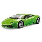 Ghegin Auto 1:24 Maisto Lamborghini Hurac 31509
