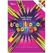 Cool Choir Library Traditional Songs