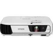Videoproiector Epson EB-X31 Bonus Ecran de proiectie tripod