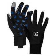 Ortovox Fleece Smart Handschoenen