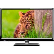 Televizor LED 56 cm Akai LT-2209AD Full HD