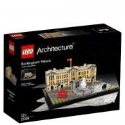 LEGO Architecture: Buckingham Palace (21029)