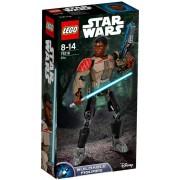 LEGO Starwars 75116 Finn