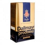 Dallmayr Prodomo macinata 250g