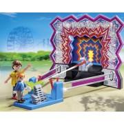 Summer Fun - Blikken omgooien 5547