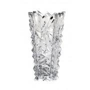 Glacier vaza cristal 30.5 cm