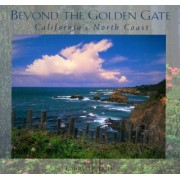 Beyond the Golden Gate by Larry Ulrich