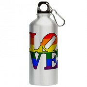 Squeeze Love LGBT