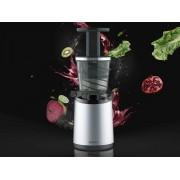 Akira 3G Premium WYCISKARKA do soków owoców soku wolnoobrotowa AK3G - Nowy