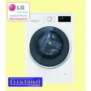 LG FH2U2HDM1N mosó-szárító