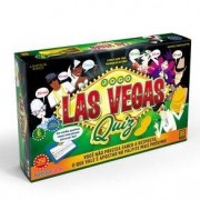 Grow Jogo Las Vegas Quiz