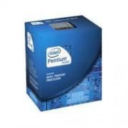 Intel Haswell Processeur Pentium G3430 3.3 GHz 3Mo Cache Socket 1150 Boîte (BX80646G3430)